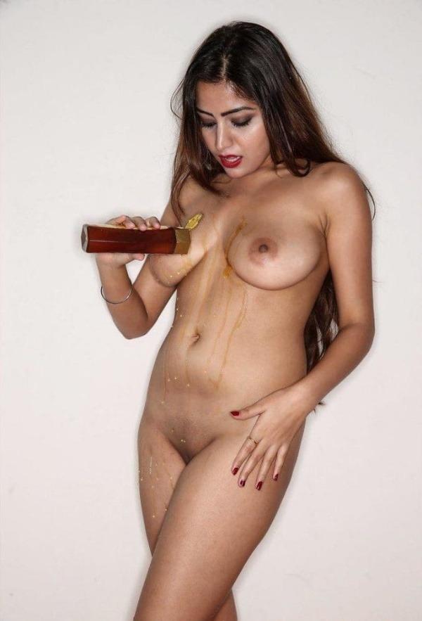 desi naked item girls pics - 28