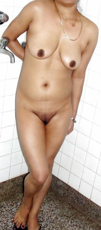 desi nude hot chicks pics - 27