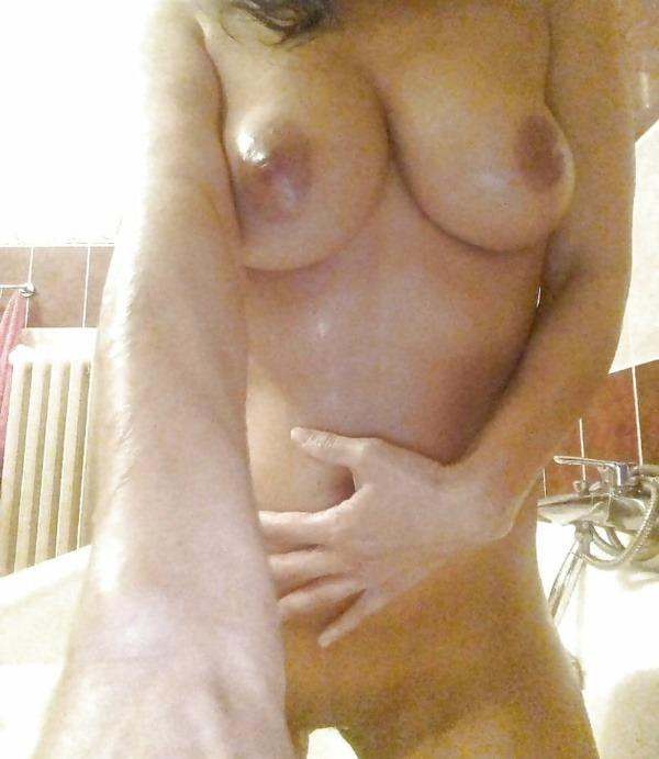 desi nude hot chicks pics - 31