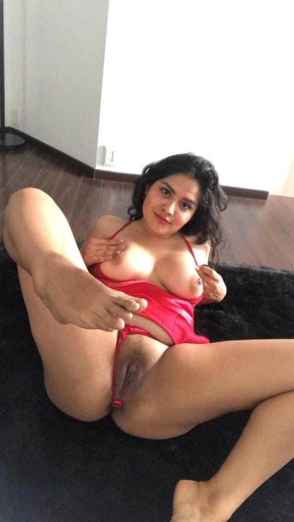 desi nude hot chicks pics - 40