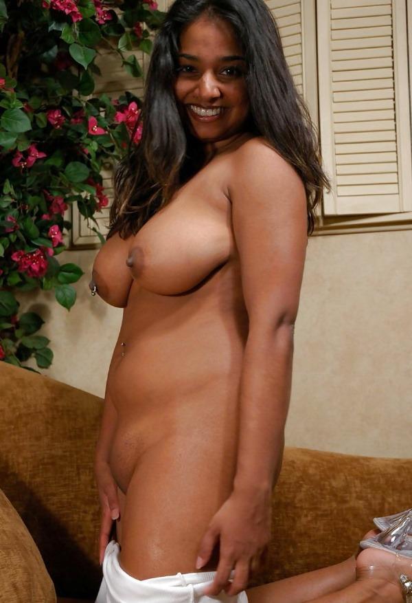 desi nude hot chicks pics - 50