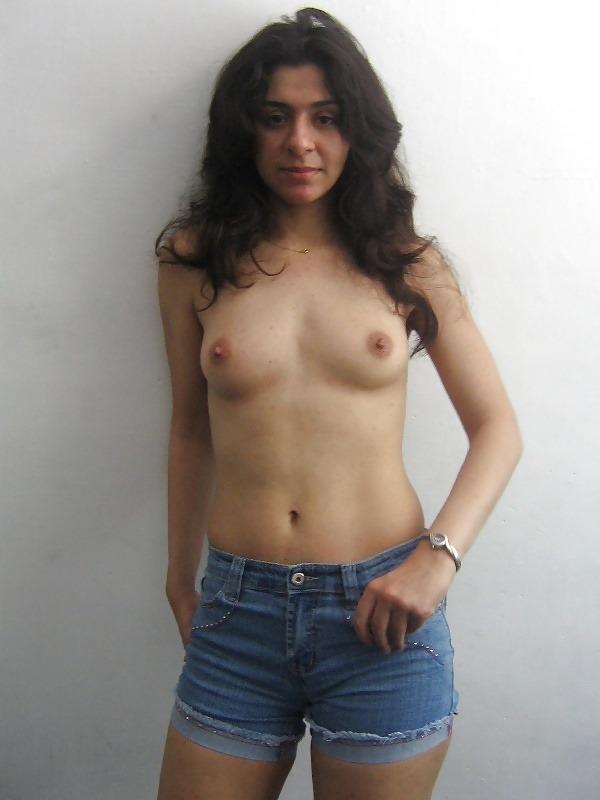 desi nude hot chicks pics - 6