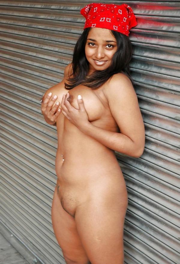 desi nude hot chicks pics - 8