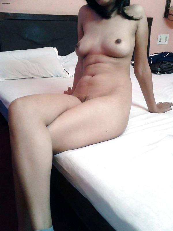 desi nude sexy girls pics - 30