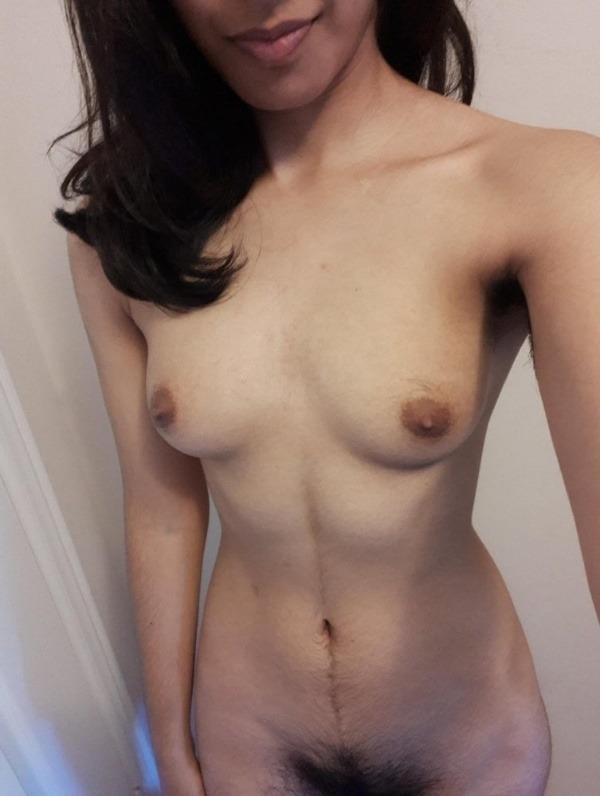 desi nude sexy girls pics - 33