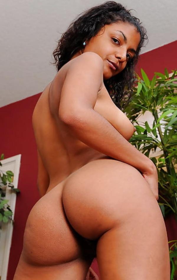 desi nude sexy girls pics - 34