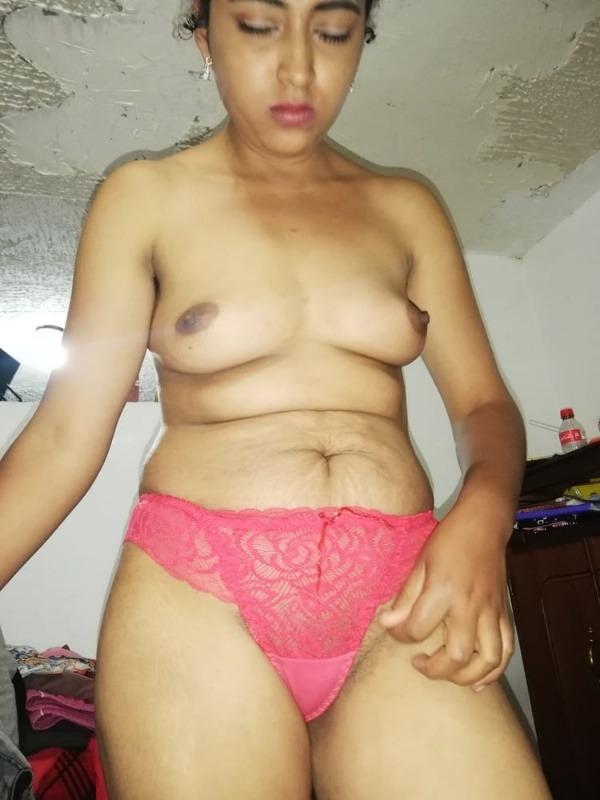 desi nude sexy girls pics - 47