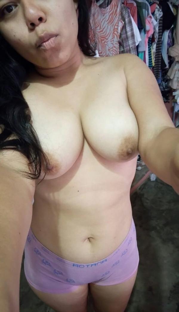 desi nude sexy girls pics - 50