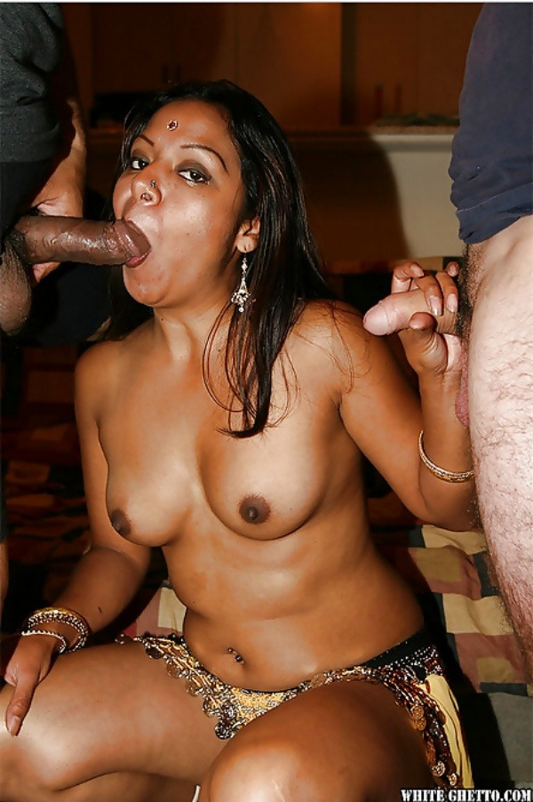 desi pervert couple sex pics - 22