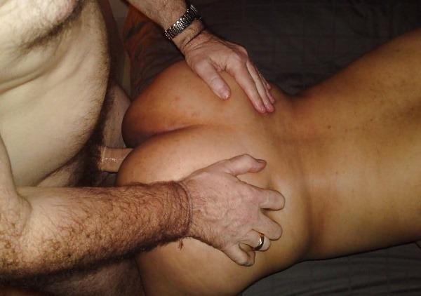 desi pervert couple sex pics - 3