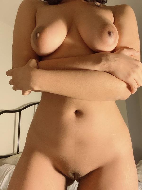 desi randi bhabhi nudes gallery - 17