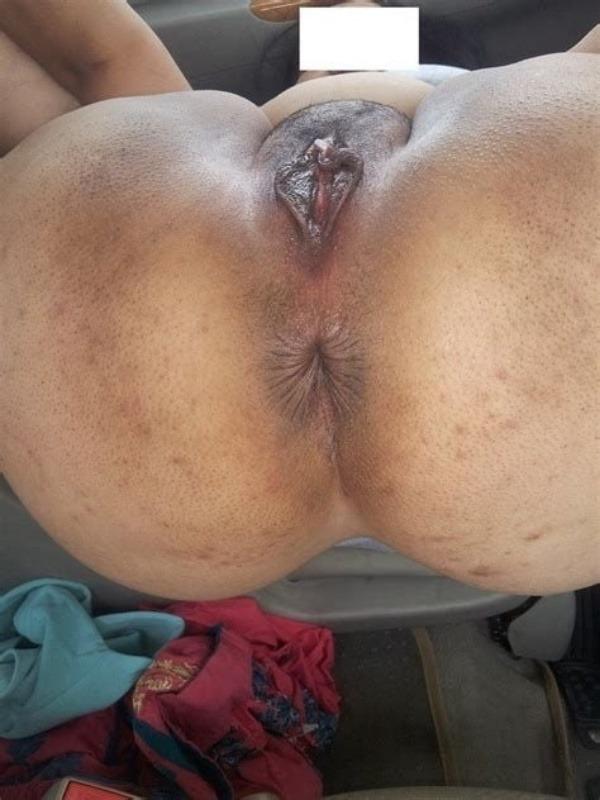 desi rural whore aunties pics - 16