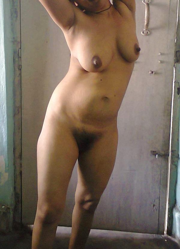 desi rural whore aunties pics - 2
