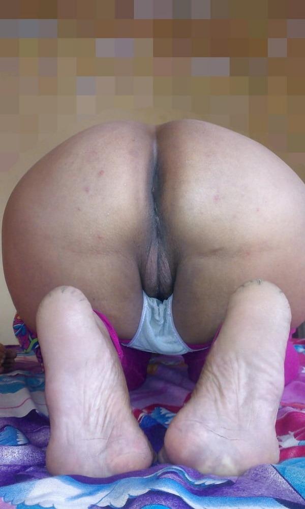 desi rural whore aunties pics - 21