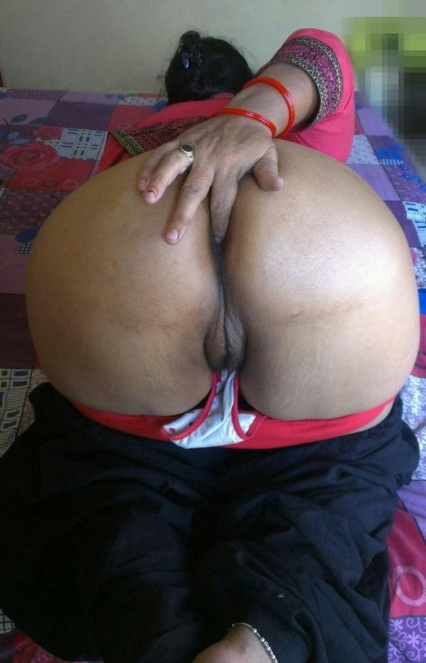 desi rural whore aunties pics - 35