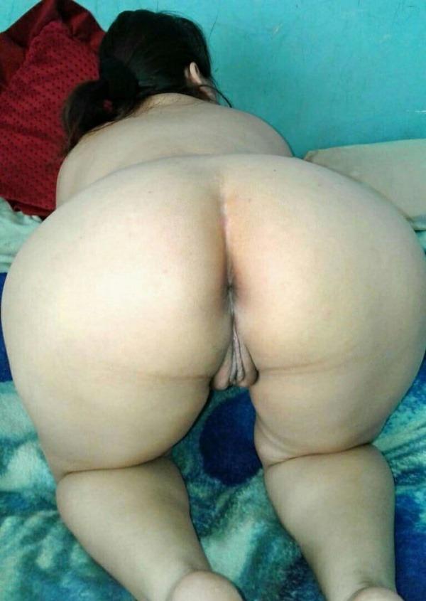 desi rural whore aunties pics - 36