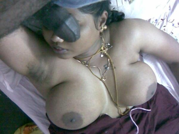 desi rural whore aunties pics - 39