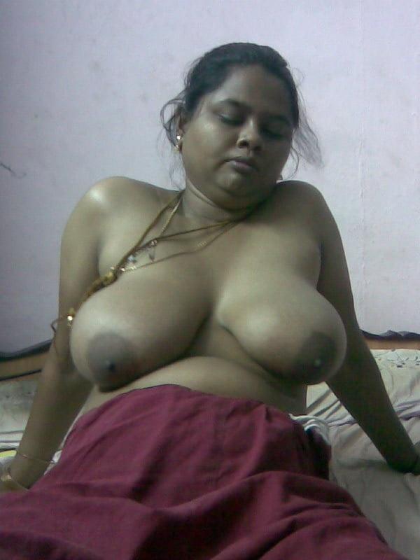 desi rural whore aunties pics - 41