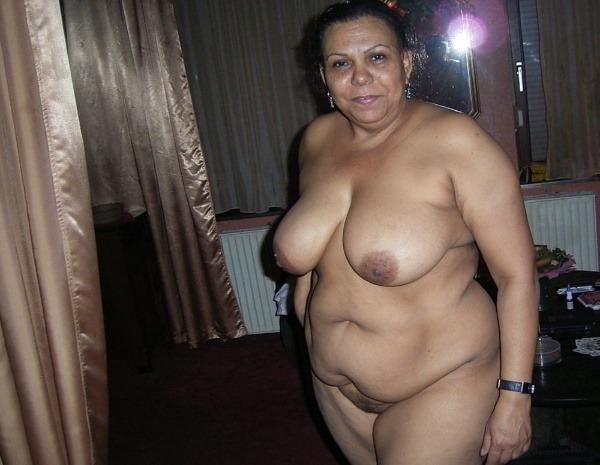 desi rural whore aunties pics - 42