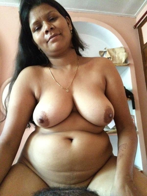 desi rural whore aunties pics - 43