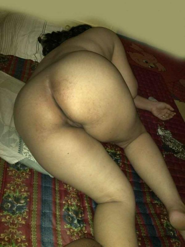 desi rural whore aunties pics - 47