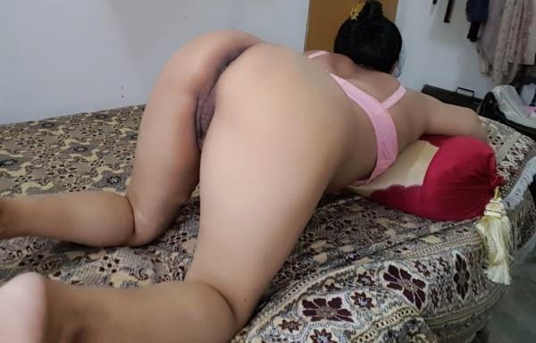 desi rural whore aunties pics - 5