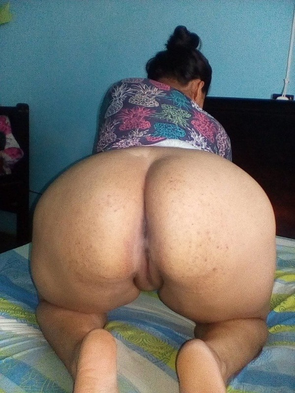 desi rural whore aunties pics - 50