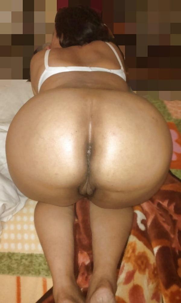 desi rural whore aunties pics - 7