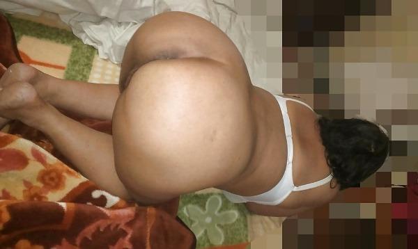 desi rural whore aunties pics - 8