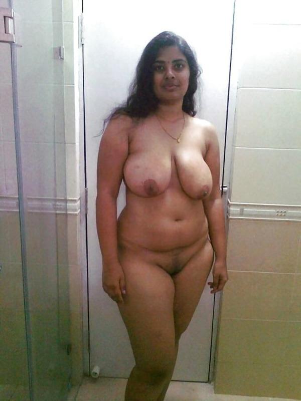 desi slut big boobs gallery - 20