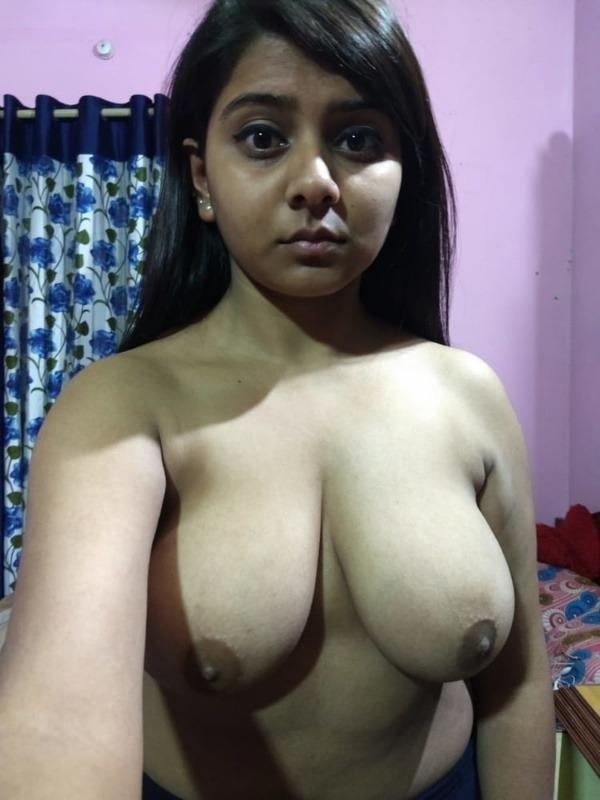desi slut big boobs gallery - 38