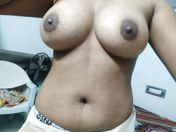 desi slut big boobs gallery - 4