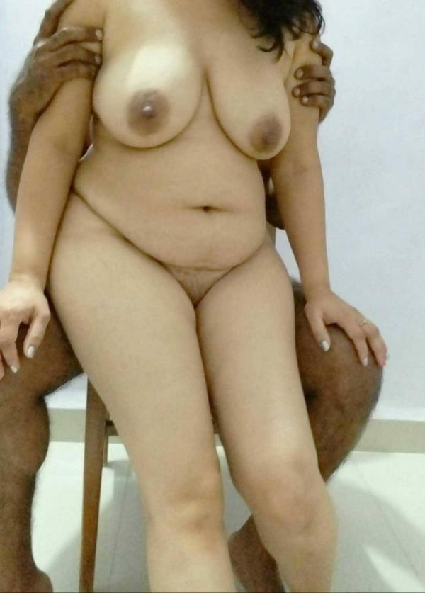 desi slut big boobs gallery - 43