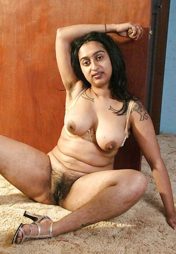 desi slut big boobs gallery - 47