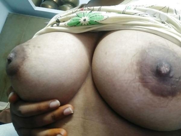 desi slut big boobs gallery - 7