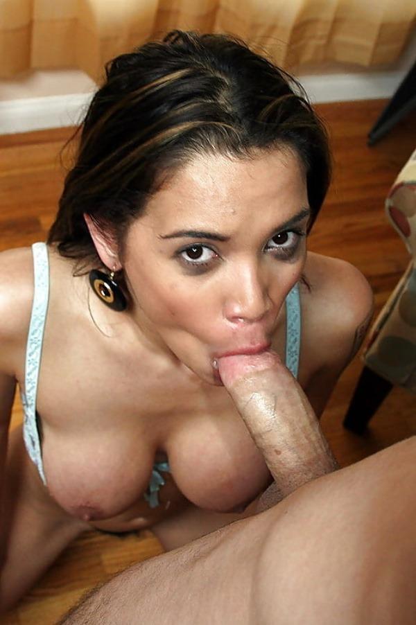 desi whores sucking cock pics - 17