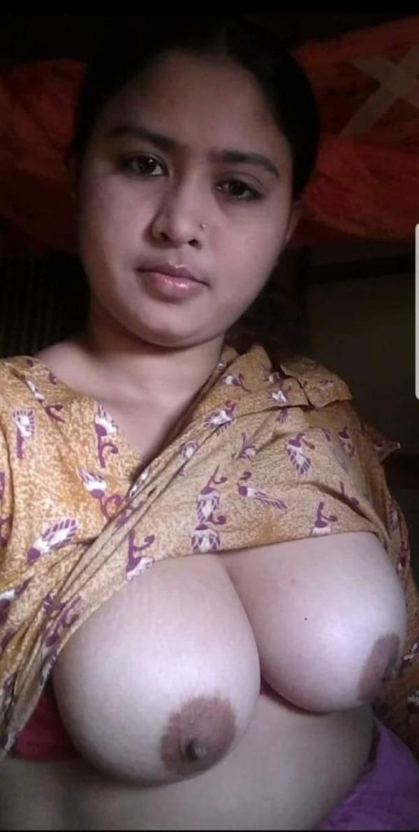 desi women big tits gallery - 19