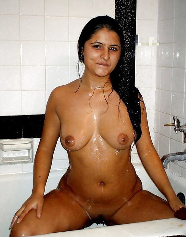desi women big tits gallery - 24