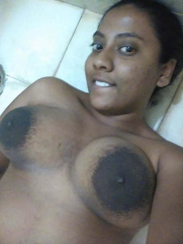 desi women big tits gallery - 26