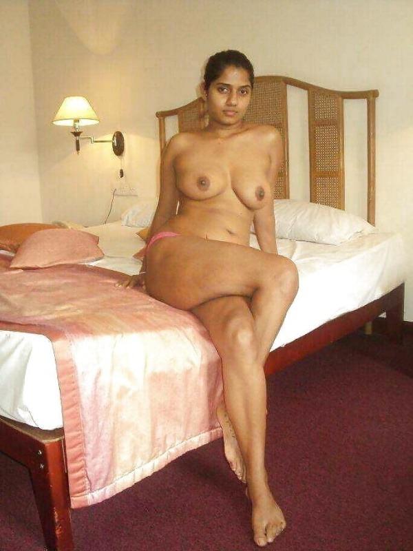 desi women big tits gallery - 28