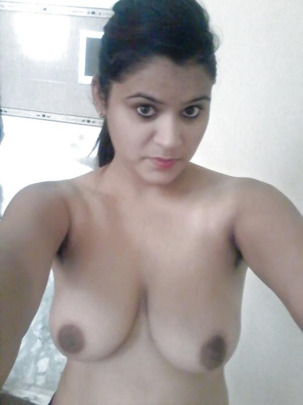 desi women big tits gallery - 33