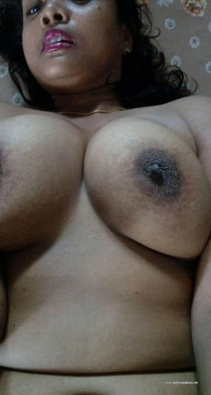 desi women big tits gallery - 51