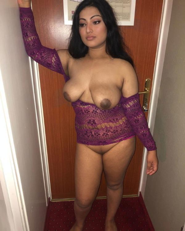 desi women big tits gallery - 52