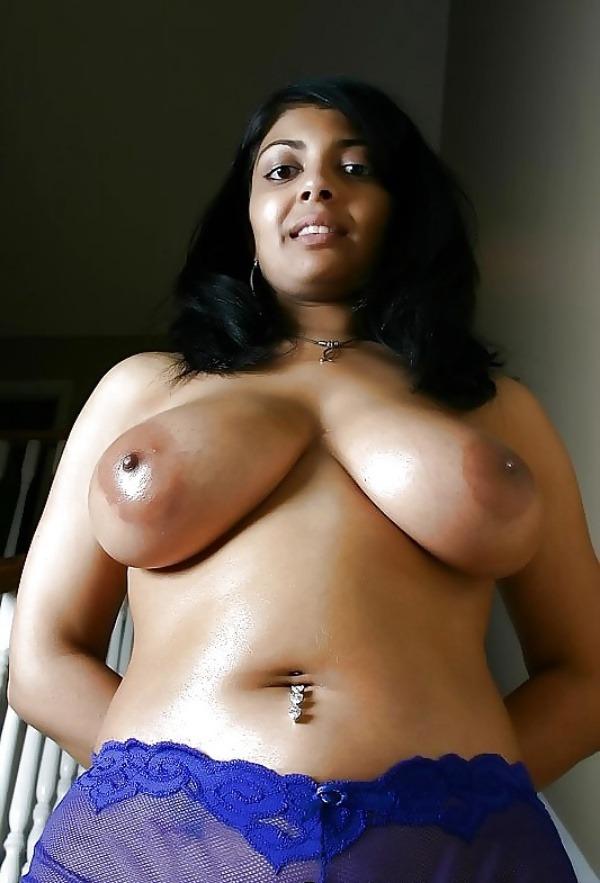 desi women juicy boobs gallery - 12