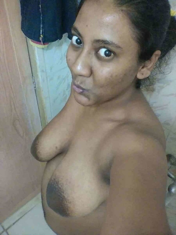 desi women juicy boobs gallery - 16