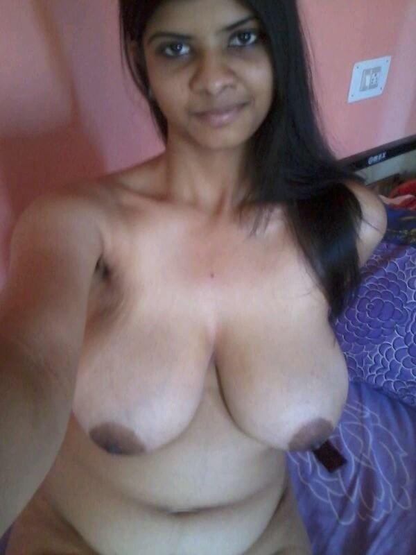 desi women juicy boobs gallery - 2