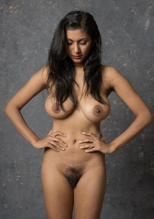 desi women juicy boobs gallery - 27