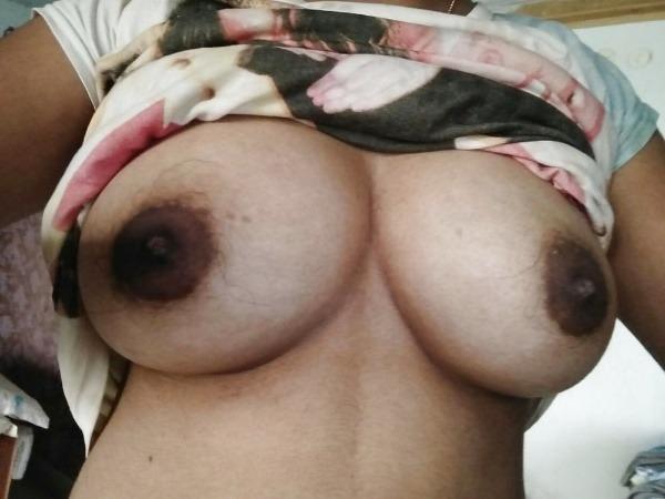 desi women juicy boobs gallery - 3