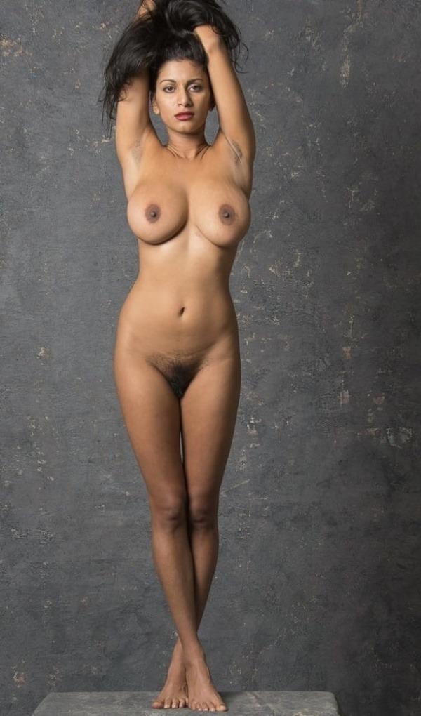 desi women juicy boobs gallery - 30
