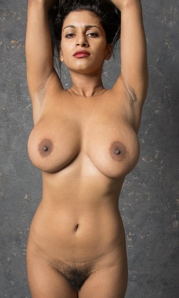 desi women juicy boobs gallery - 32